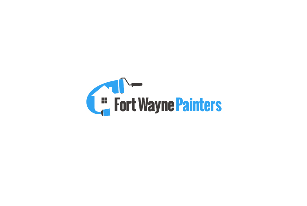 Painters | Painting Contractors | House Painters | Fort Wayne, IN